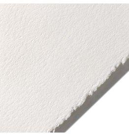Stonehenge Papers Stonehenge White 22X30