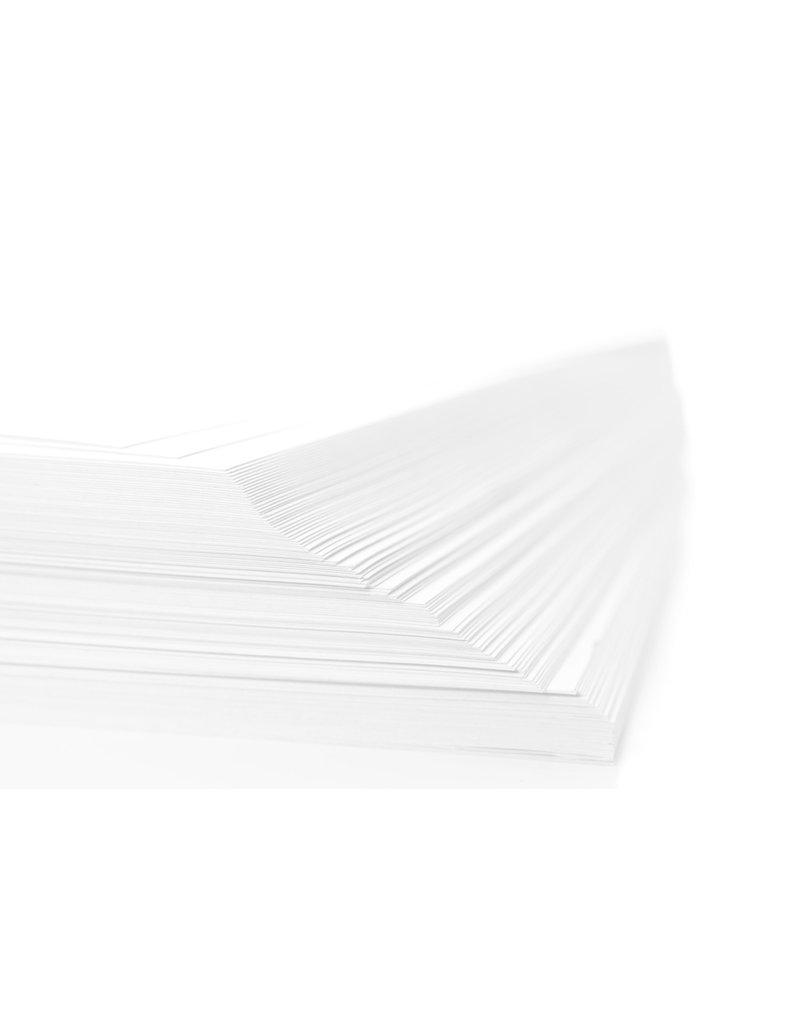 Veritiv Springfield Index Sheet 22.5 X 28.5