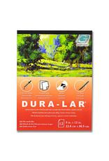 GRAFIX Pad (12 Shts) .004 Wet Media Dura-Lar 9X12