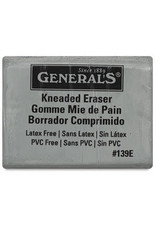 General Pencil General'S Kneaded Eraser Large