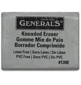 General Pencil General's Kneaded Eraser Large