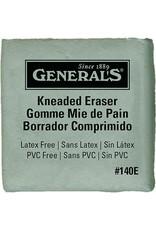 General Pencil General's Kneaded Eraser Jumbo