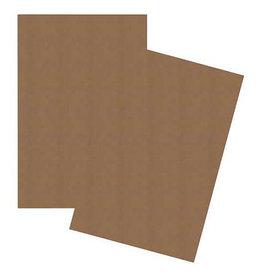 Flipside Cardboard Sheet 32X40 E-Flute