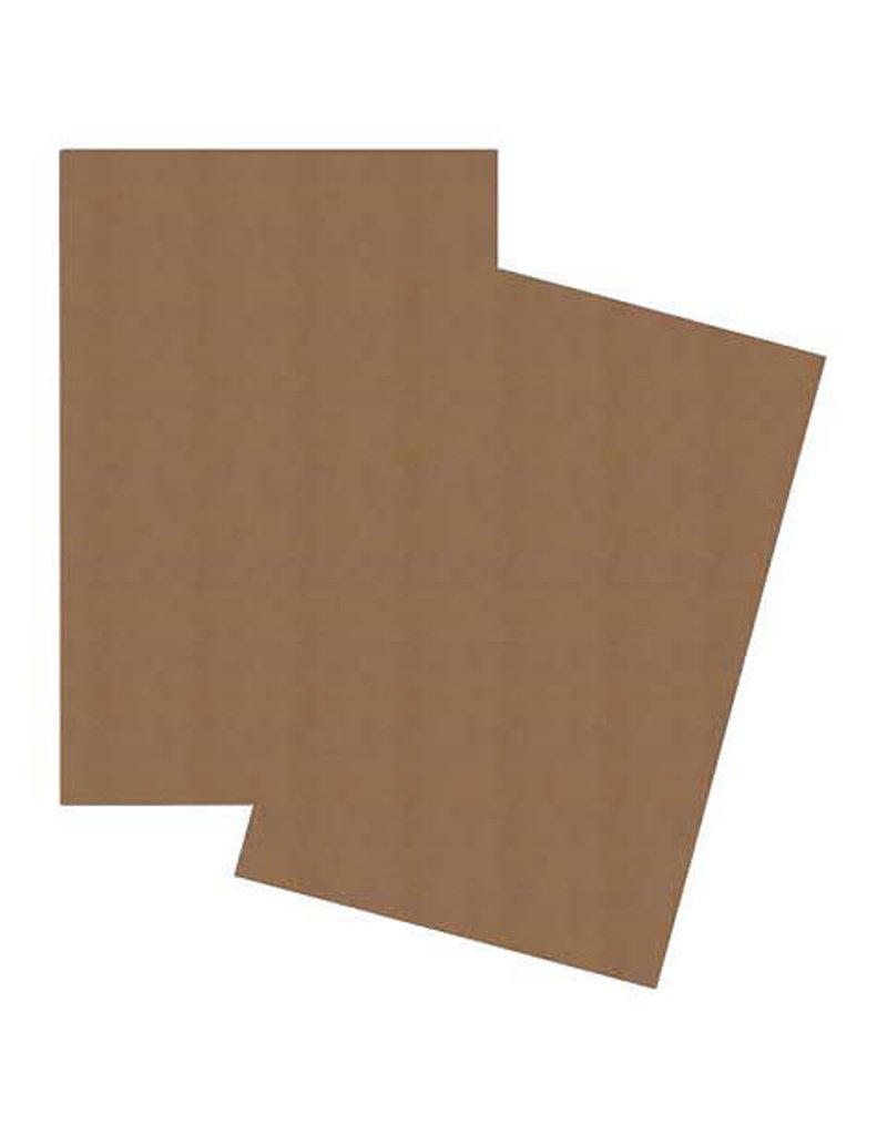 Flipside Cardboard Sheet 32X40 C-Flute