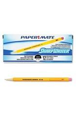 Paper Mate Paper Mate Sharpwriter Mechanical Pencil