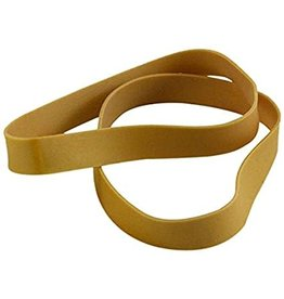 Heritage Arts Jumbo Rubber Band