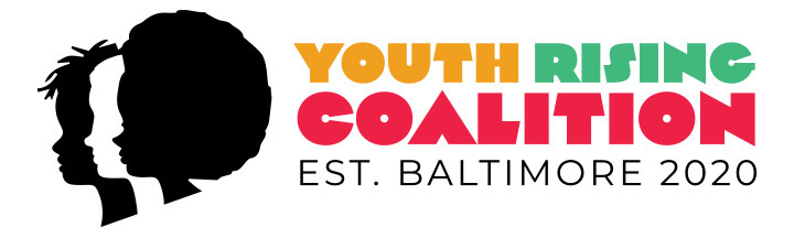 Youth Rising Coalition