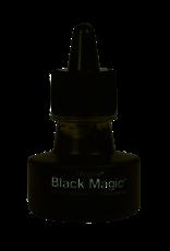 Higgins Higgins Black Magic Ink, 1 Oz.
