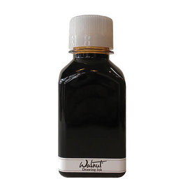 Tom Norton Tom Norton Walnut Drawing Ink 70ML