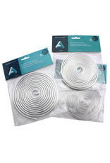 Art Alternatives Armature Wire 1/8In X 20Ft