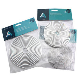 Art Alternatives Armature Wire 3/16In X 10Ft