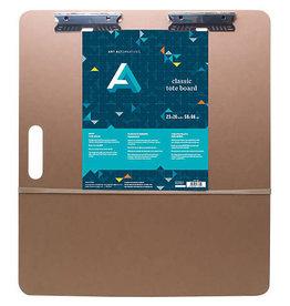 Art Alternatives Tote Boards, 26'' X 38''