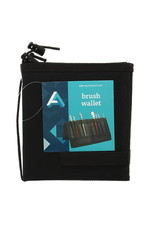 Art Alternatives Brush Caddy 6.75X12.75In