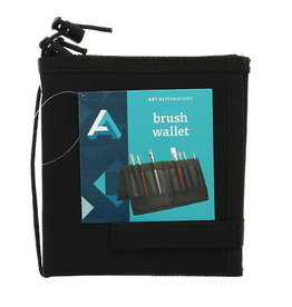 Art Alternatives Brush Caddy 6.75X12.75In