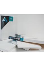 Art Alternatives Canvas Classic Studio 5X5