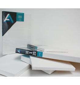 Art Alternatives Canvas Classic Studio 5X7