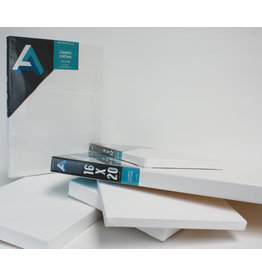 Art Alternatives Canvas Classic Studio 8X10
