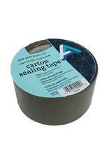 Art Alternatives Carton Sealing Tape 2''X55'