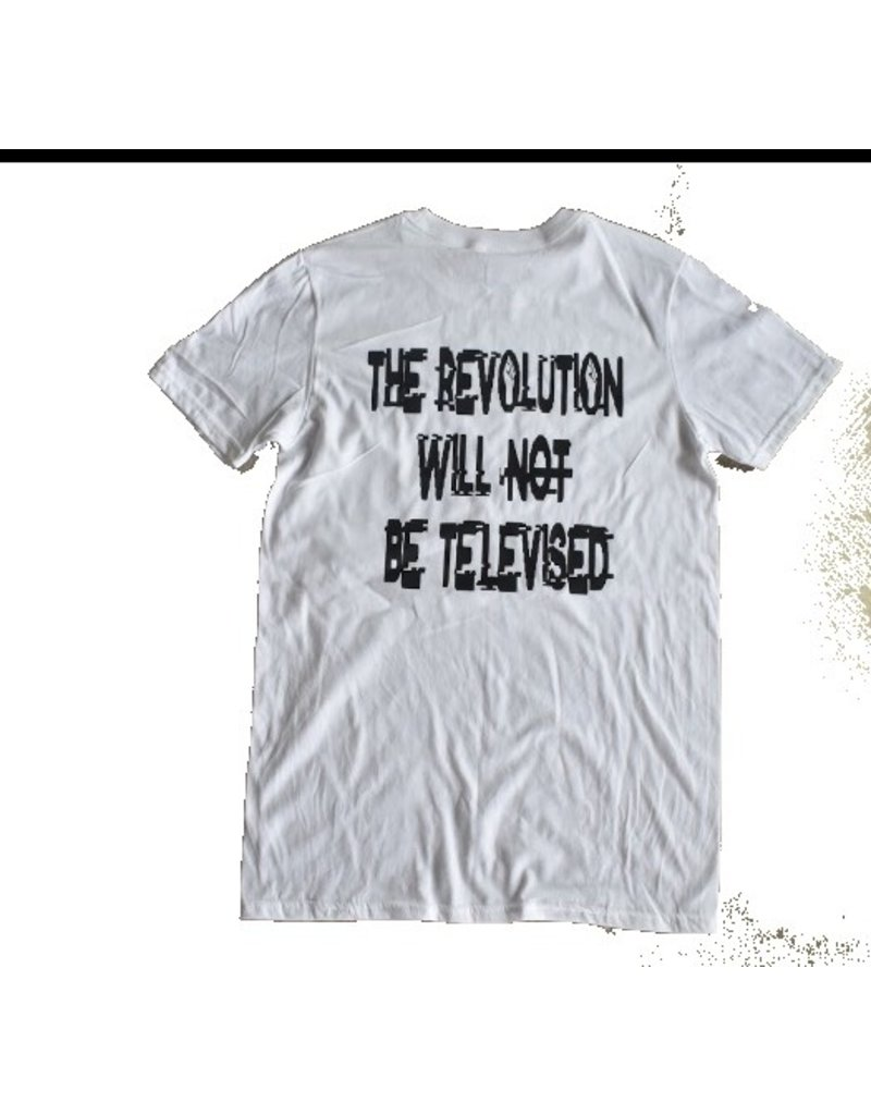 Farewell Collection Farewell Collection T-Shirt