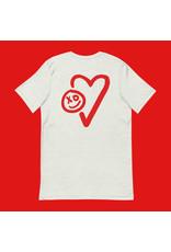 "LOVE Brand The ""Love"" Tee"