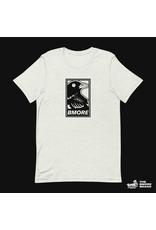 Bmore Brand BMORE BIRD Tee
