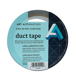 Art Alternatives Duct Tape, 10 Yds.