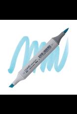 Copic Copic Marker B01 - MINT BLUE