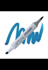 Copic Copic Marker B06 - PEACOOK BLUE