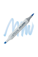 Copic Copic Marker B21 - BABY BLUE