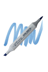 Copic Copic Marker B23 - PHTHALO BLUE