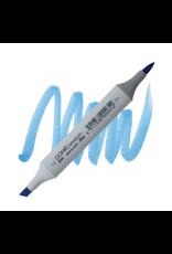Copic Copic Marker B24 - SKY