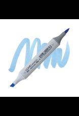 Copic Copic Marker B32 - PALE BLUE