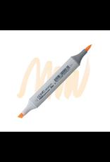 Copic Copic Sketch YR000 - Silk