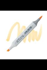 Copic Copic Sketch YR21 - Cream