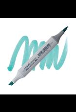 Copic Copic Marker BG13 - MINT GREEN