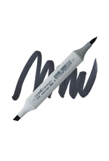 Copic Copic Marker C10 - COOL GRAY