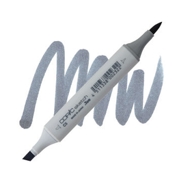 Copic Copic Marker C5 - COOL GRAY