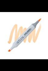 Copic Copic Sketch YR61 - Spring Orange