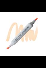 Copic Copic Sketch YR82 - Mellow Peach