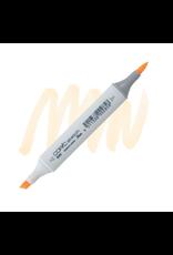 Copic Copic Marker E00 - COTTON PEARL