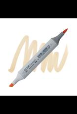 Copic Copic Marker E21 - SOFT SUN