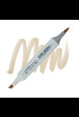 Copic Copic Marker E31 - BRICK BEIGE