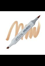 Copic Copic Marker E34 - TOAST