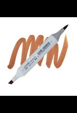 Copic Copic Marker E39 - LEATHER