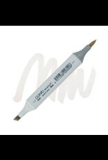 Copic Copic Marker E40 - BRICK WHITE