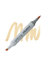 Copic Copic Marker E53 - RAW SILK