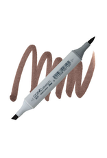 Copic Copic Marker E77 - MAROON