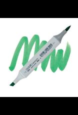 Copic Copic Marker G05 - EMERALD GREEN