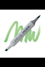 Copic Copic Marker G14 - APPLE GREEN