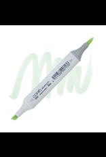 Copic Copic Marker G20 - WAX WHITE